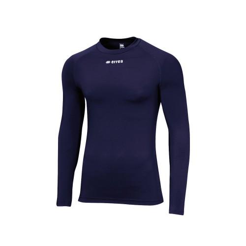 Errea Skin Shirt ERMES Navy