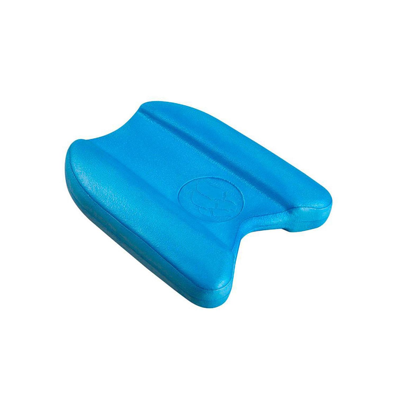 bf2674415c1 Mad Wave Σανίδα Κολύμβησης FLOW Μπλε