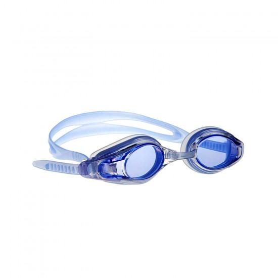Mad Wave Μυωπικά Γυαλιά Κολύμβησης OPTIC ENVY AUTOMATIC Μπλε 8c21485c5bd
